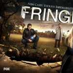 Fringe high definition photo