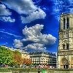 Notre Dame De Paris 1080p