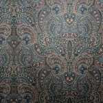 Pattern Abstract full hd