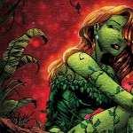 Poison Ivy hd