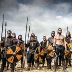 Vikings free download