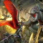 Witchblade Comics photo