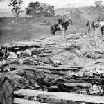 American Civil War hd pics