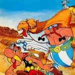 Asterix wallpapers hd