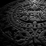 Aztec Artistic download