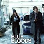 Blue Bloods high definition photo