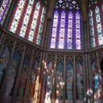 Cathedrals PC wallpapers