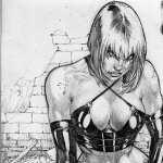 Chastity Comics free download