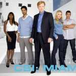 CSI Miami high quality wallpapers