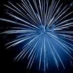 Fireworks Photography high definition photo