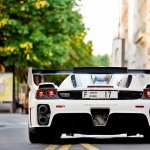 Gemballa free download