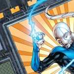 Green Lantern New Guardians download