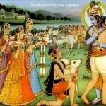 Hindu pics