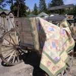 Horse Drawn Vehicle new wallpapers