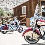 Indian Chief Vintage new photos
