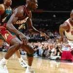 Michael Jordan free wallpapers