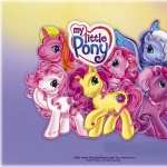 My Little Pony photo