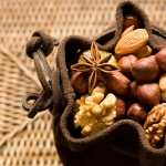 Nut free download