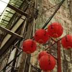 Oriental Photography PC wallpapers