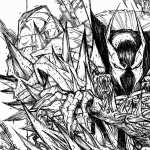 Spawn Comics high quality wallpapers
