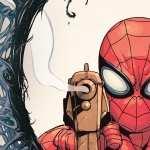 Superior Spider-man image