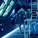 The Expanse wallpapers hd