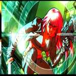 Ultraviolet Comics PC wallpapers