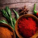 Herbs And Spices wallpapers for desktop