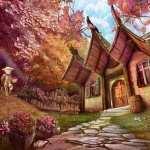 House Fantasy image