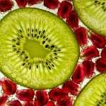 Kiwi hd desktop