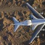 Space Shuttle Endeavour hd desktop
