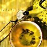 Tea wallpapers for desktop