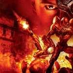 War Sci Fi new wallpaper