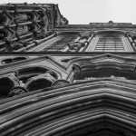 Wells Cathedral image