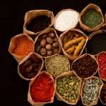 Herbs And Spices wallpapers for android