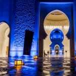 Sheikh Zayed Grand Mosque download