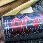 AC DC Beer download