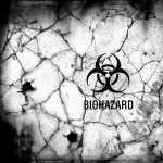 Biohazard Sci Fi download wallpaper