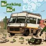 Breaking Bad download wallpaper