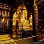 Buddhism new wallpaper