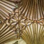 Canterbury Cathedral hd wallpaper
