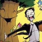 Chew Comics download