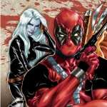 Deadpool Comics download