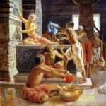 Hindu wallpapers hd