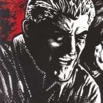 Killogy Comics 1080p