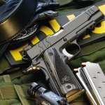 Kimber Pistol free download