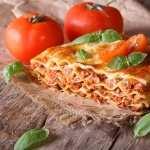 Lasagne download