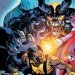 Legion Of Super Heroes high definition wallpapers