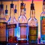 Liquor 2017