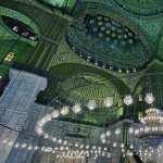 Mosques desktop